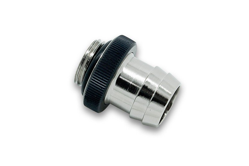 "EK-HFB Fitting - Black 13mm | 1/2"" ID"