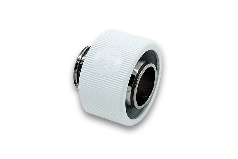 "EK-ACF Fitting - White 13/19 | 1/2"" - 3/4"""