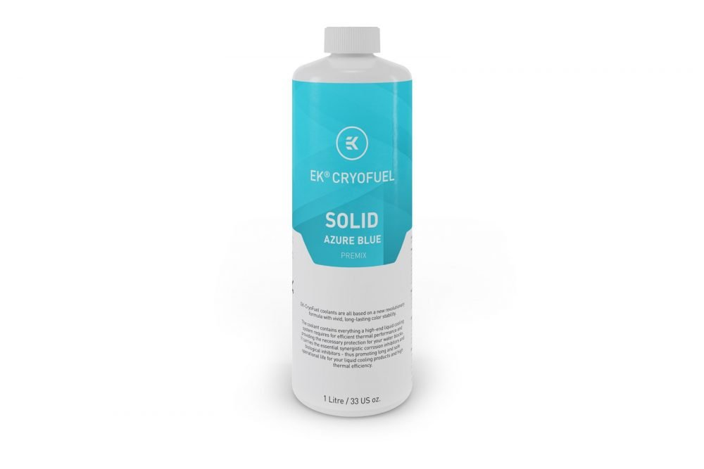 EK-CryoFuel_Solid_1000mL_Azure_Blue_1