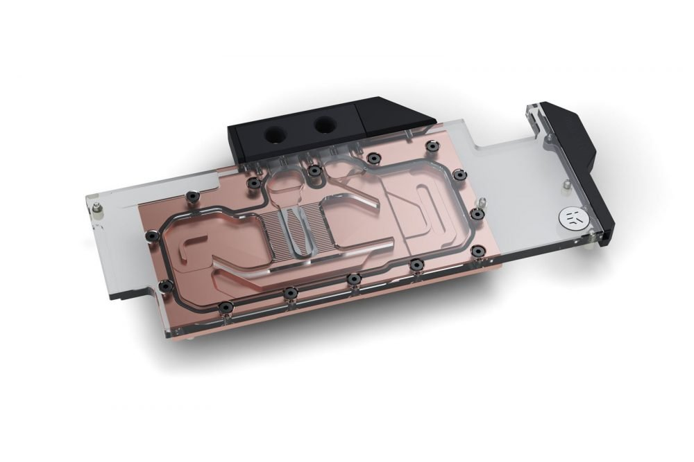 EK-Vector-RTX-2080-copper-plexi-main